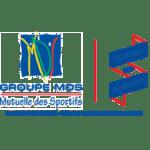 Groupe MDS - Mutuelle des Sportifs