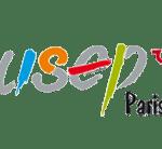 USEP Paris