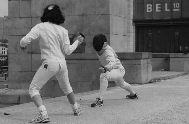 quelle-difference-entre-sport-et-activite-physique