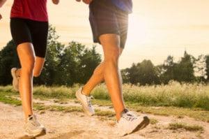 Ramadan et sport ne sont pas incompatibles