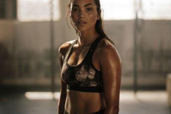 Que risque t-on à faire du sport en excès ?
