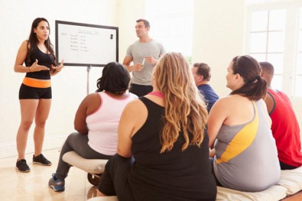 L'obésite accroit le risque de développer 13 types de cancer