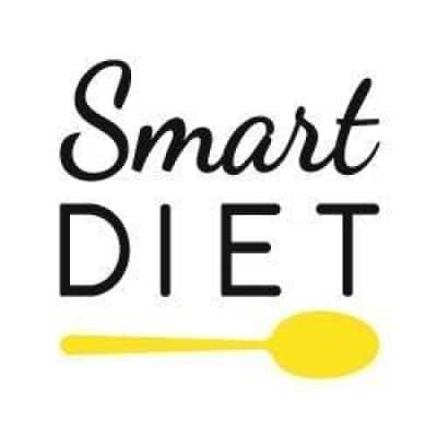 Smart Diet Logo