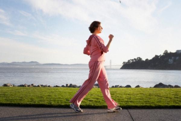 Lutter contre la fatigue du cancer grâce au sport